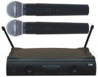 mikrofon bezdrôtový BM559B