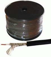 kabel nesymetricky nastrojovy