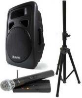 ozvučovací systém KAP 210Lite