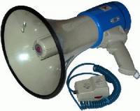 megafon 50W bezdrotovy