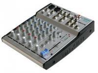mixazny pult MC 6002 S