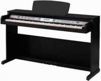 digitalne piano Medeli DP 268