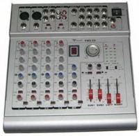 powermixer Azuza PMX 6s