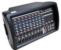 powermix Azusa M 808 USB