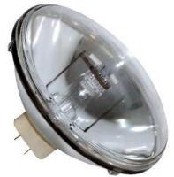 žiarovka PAR 64 230V/500W