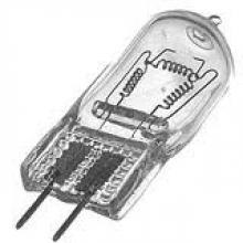Halogéhová žiarovka 230V/300W G6,35/75h