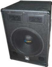 reprobox DBS Q1536