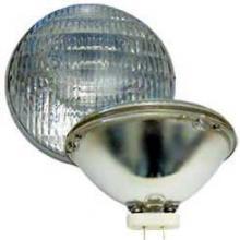 žiarovka PAR 56 230V/300W